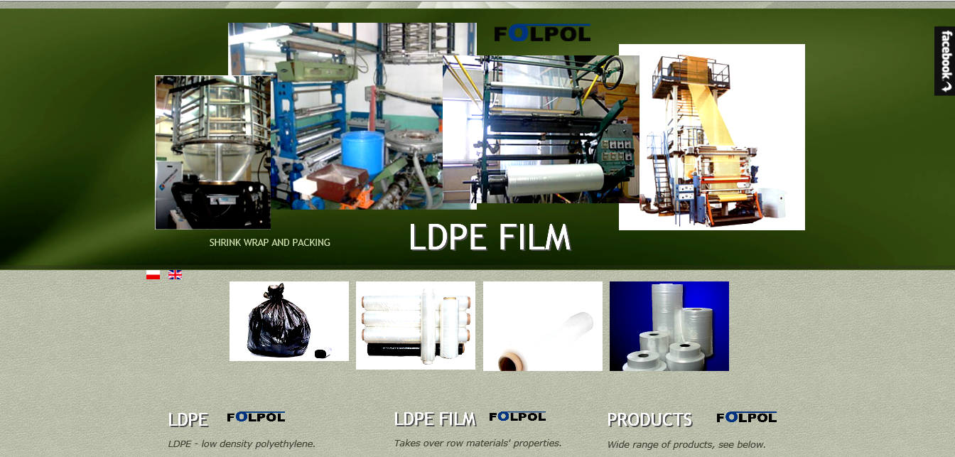 LDPE.png